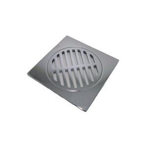 Σχάρα δαπέδου - 11.5x11.5cm - 803362