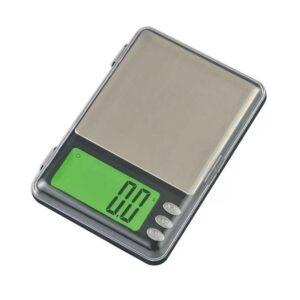 Επαγγελματική ζυγαριά τσέπης - MH-999 - 910548