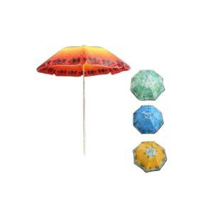 Ομπρέλα παραλίας - 1.2μ - 213235