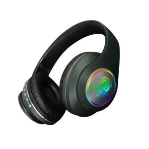 Ασύρματα ακουστικά - 930BT - 530946