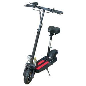 Ηλεκτρικό Scooter - ERT-010 - 563801