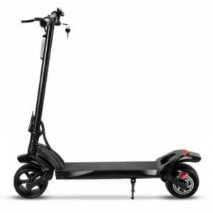 Ηλεκτρικό Scooter - HS86 - 48V - 674001