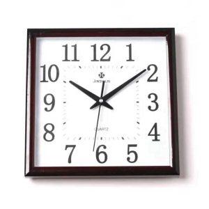 Ρολόι τοίχου - 2843 - 103564
