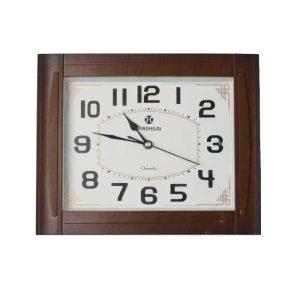 Ρολόι τοίχου - 9027 - 103625