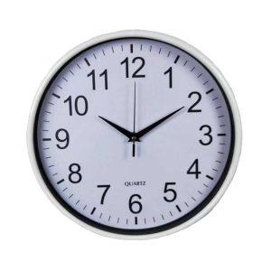 Ρολόι τοίχου - 819B - 103632