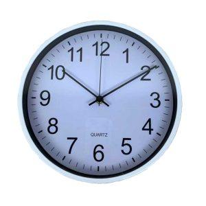 Ρολόι τοίχου - 806 - 103656
