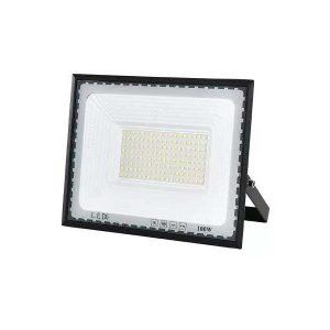 Αδιάβροχος προβολέας LED - 100W - 235663