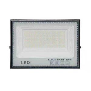 Αδιάβροχος προβολέας LED - 200W - 235687