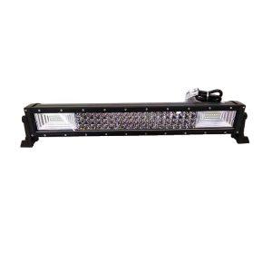 Μπάρα οχημάτων LED - 270W - 420062
