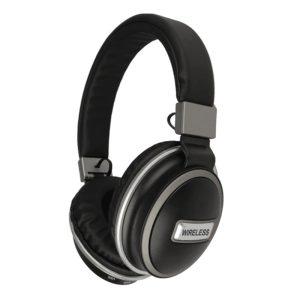 Aσύρματα ακουστικά - Headphones - 560BT - 465584