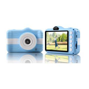 Παιδική ψηφιακή κάμερα - X600 - 882672 - Blue