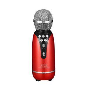 Ασύρματο μικρόφωνο Karaoke - WS-899 - 883358