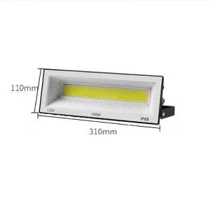 Αδιάβροχος προβολέας LED - 150W - 235625
