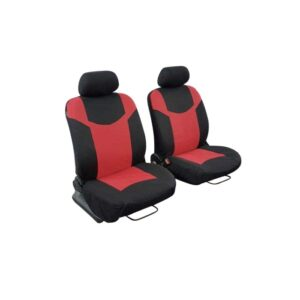 Kαλύμματα καθισμάτων αυτοκινήτου – Universal - 09931-1 - 675091