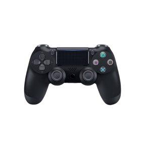 Ασύρματο τηλεχειριστήριο gaming - PS4 - Black - 881315