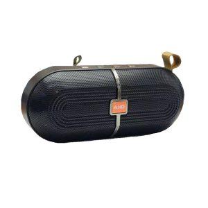 Ασύρματο ηχείο Bluetooth - AKD-2102S - 882039