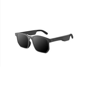 Γυαλιά ηλίου με ηχείο - Bluetooth - X13 - 883389