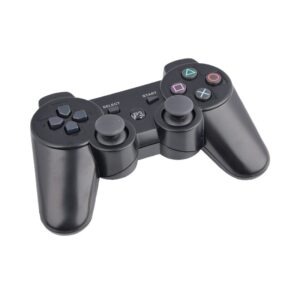 Ασύρματο τηλεχειριστήριο  gaming - PS3 - Black - 883471