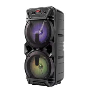 Φορητό ηχείο subwoofer - TM2601 - 890104