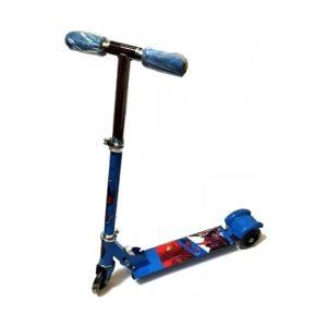 Παιδικό πατίνι - PT508 - Blue - 415086