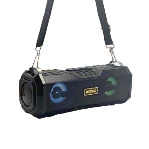 Ασύρματο ηχείο Bluetooth - KMS 5 - 860056