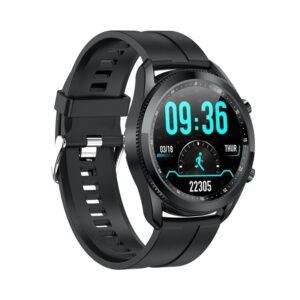 Smartwatch - L61 - 883600