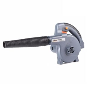 Ηλεκτρικός φυσητήρας χειρός - 600W - Finder - 197245
