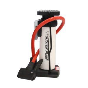 Ημιαυτόματη τρόμπα - Buster Pump - 7808 - 494580