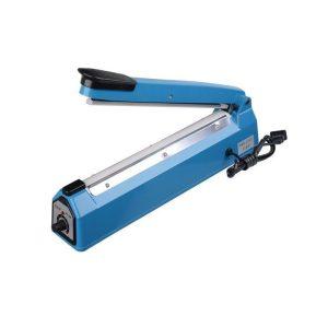 Επαγγελματικό θερμοκολλητικό σακούλας - 20cm - PFS200 - 829287