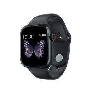 Smartwatch - Z33 - Black - 883518