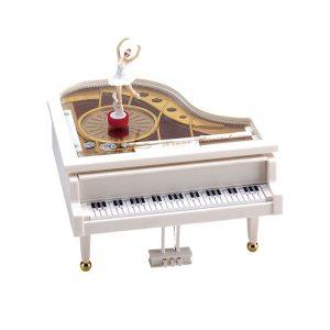 Μουσικό πιάνο - YL2012 - 200015