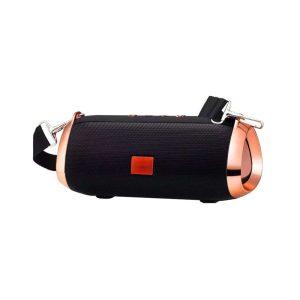 Ασύρματο ηχείο Bluetooth - ET801 - Black - 217290