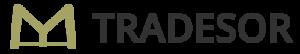 tradesor logo