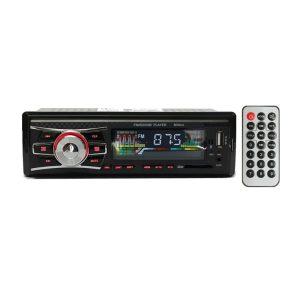 Ηχοσύστημα αυτοκινήτου 1DIN - CDX-6083BT - Tradesor - 001566