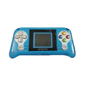Φορητή κονσόλα gaming - Digital Pocket Console - 268 in 1 - 8633 - 086338