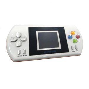 Φορητή κονσόλα gaming - Digital Pocket Console - 268 in 1 - 8636 - 086369
