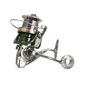 Μηχανάκι ψαρέματος - CTS12000 - 30639