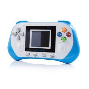 Φορητή κονσόλα gaming - Digital Pocket Console - 230 in 1 - 8639 - 686396