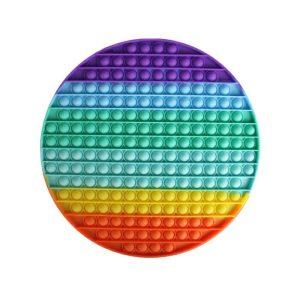 Bubble Pop It Fidget - 30cm - 333336